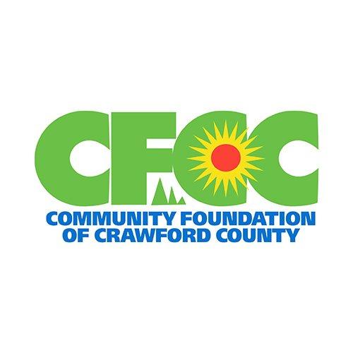 Community Foundation of Crawford County