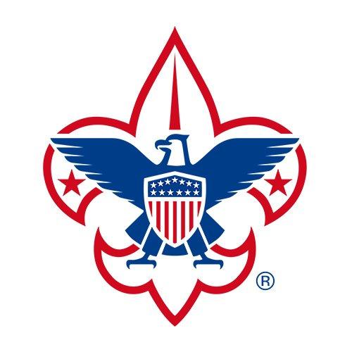 Boy Scout Troop 161