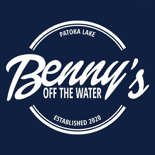 Benny's Off the Water