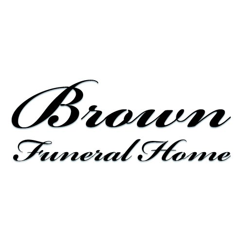 Brown-Newkirk Funeral Home