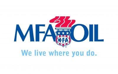 MFA Oil Foundation Grant Applications