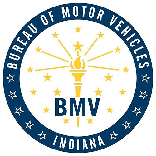 Bureau of Motor Vehicles
