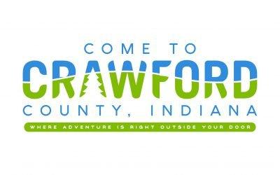 Come to Crawford Seeks Church Enrollments