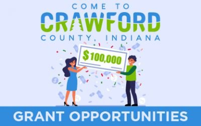 CFCC Offers Grant Opportunities