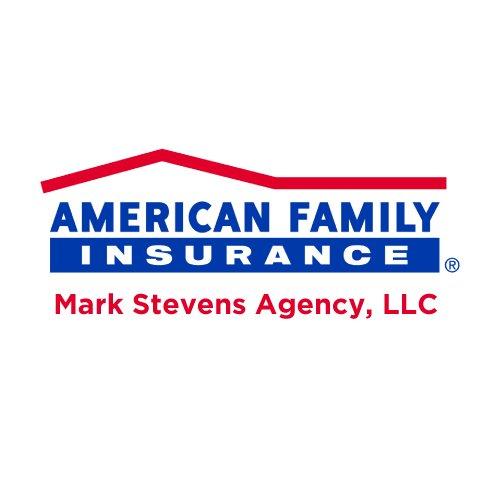 American Family Insurance Mark Stevens Agency, LLC