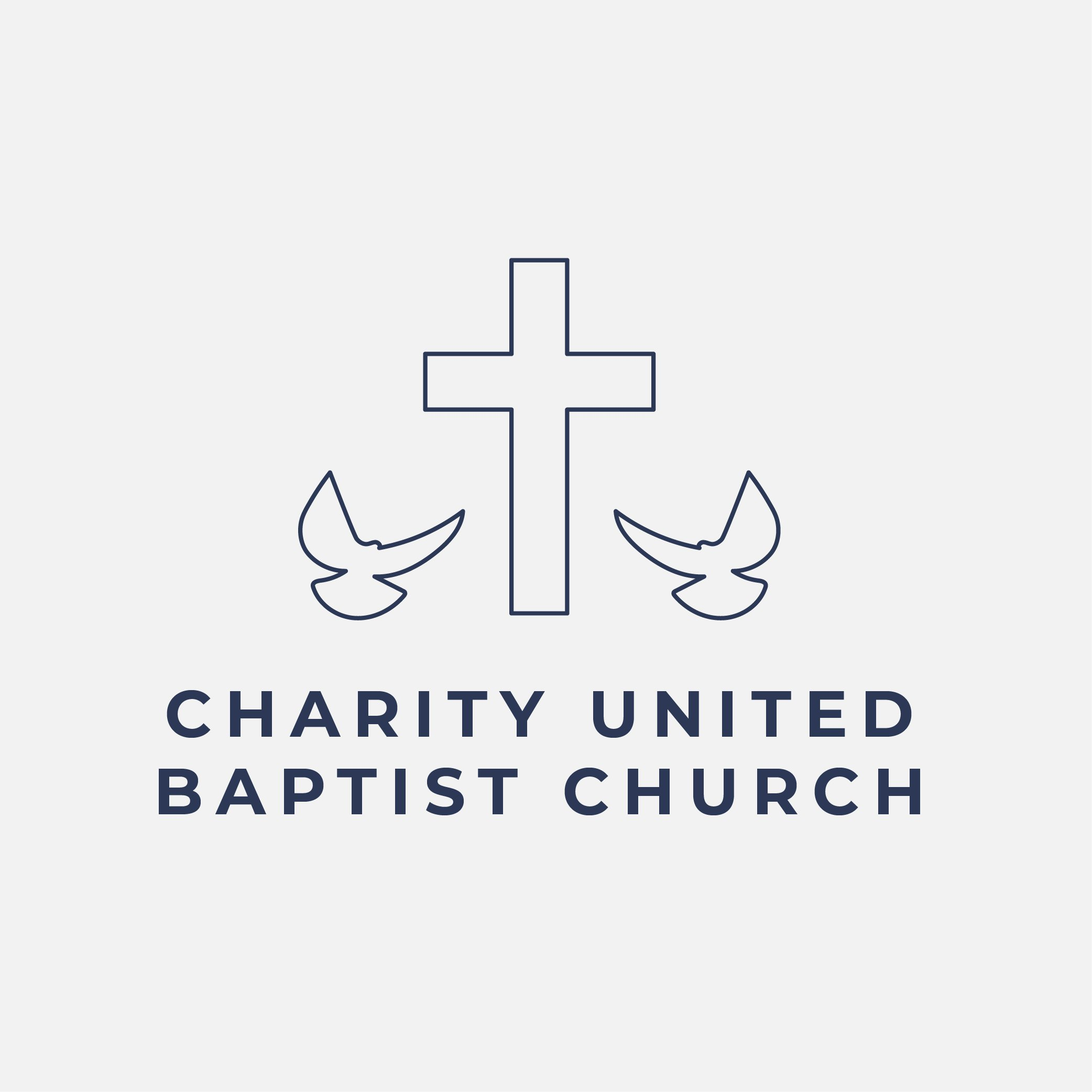Charity United Baptist Church